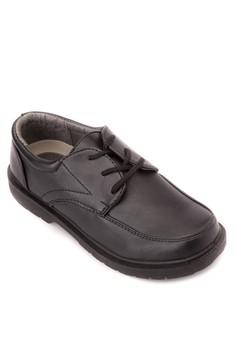 Jura Shoes