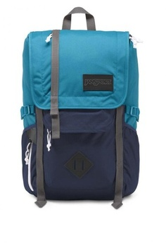 Psst... we have already received your request. Jansport. Hatchet Backpack a687cf55b865d
