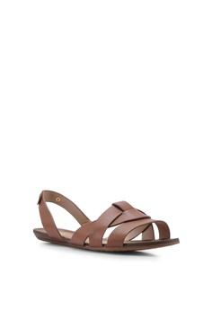 33fc01301e95 ALDO Deladriewiel Slingback Sandals S  119.00. Sizes 6 6.5 7.5 8.5