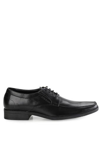 Antton & co black Panama AN388SH0UWSNID_1