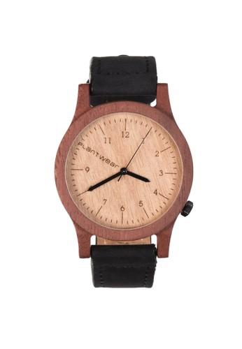傳承系列象牙白紅檀木錶, 錶尖沙咀 esprit outlet類, 紳士錶