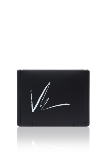Vie Cosmetics brown 24/7 Midly Illumination Powder - Topaz tan 7255EBE04B0C18GS_1
