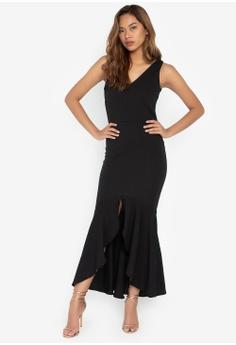 49a3e29e1f6e Shop Formal Dresses For Women Online On ZALORA Philippines