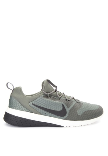 Nike grey Men's Nike CK Racer Shoes NI126SH0JI39PH_1