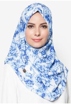 Karisma Instant Hijab