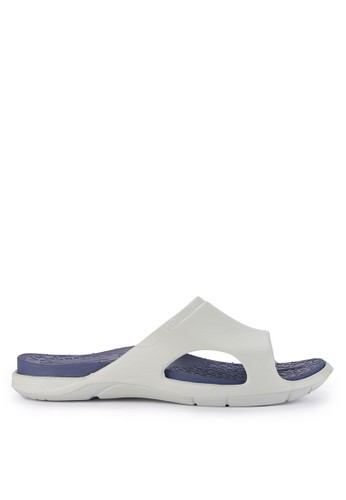 Hush Puppies multi Boxster Slide 8A1D6SH1815A5EGS_1