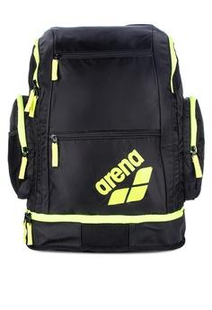 69882dde3e732 Backpacks For Men