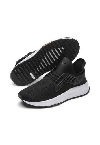 puma tsugi cage sneakers