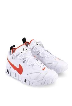 Buy Men S Sports Shoes Online Zalora Malaysia Brunei