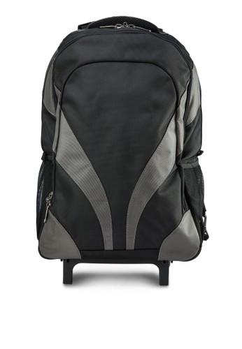旅行esprit 台北兩用後背包, 包, 包