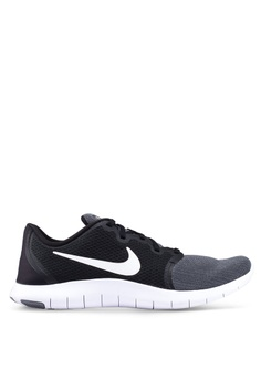 342844a069ad2 Nike black Nike Flex Contact 2 Shoes F22ACSHF75BEBCGS 1