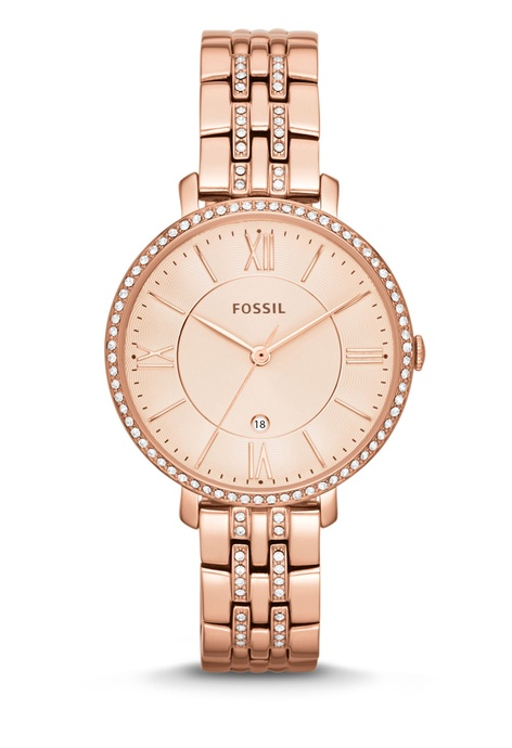 a4b50a3c4 Fossil for Women