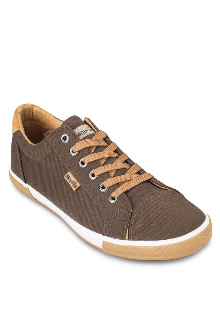 Ori Sneakers
