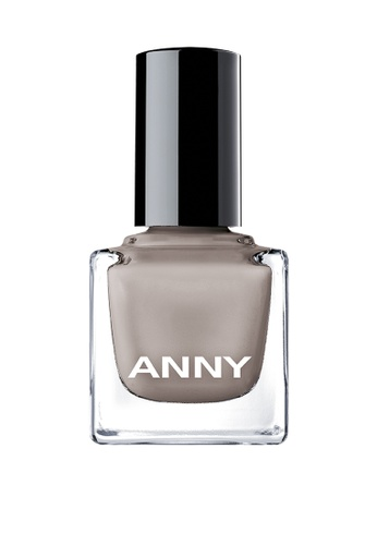 Anny brown Nail Polish in One Size AN606BE26OPDPH_1