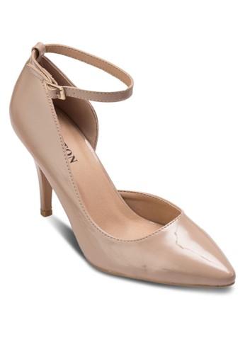 Classic Heelsesprit衣服目錄, 女鞋, 鞋
