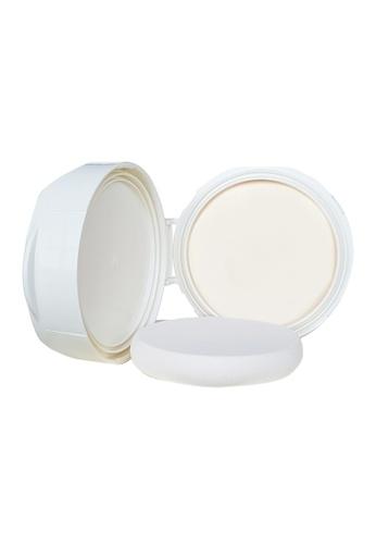 Anessa Anessa Perfect UV Sunscreen Skincare Base Makeup 10g - Clear (Refill) 6FA76BEF43EC32GS_1