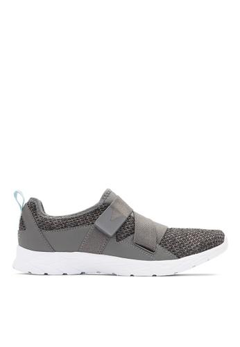 Vionic grey Aimmy Active Sneaker 6D340SH235A171GS_1
