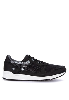 sports shoes 97b62 59407 ASICSTIGER Shoes   Shop ASICSTIGER Online on ZALORA Philippines