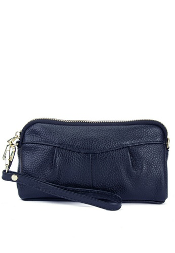 HAPPY FRIDAYS Stylish Leather Shoulder Bags JN2022 AFE26AC5935205GS_1