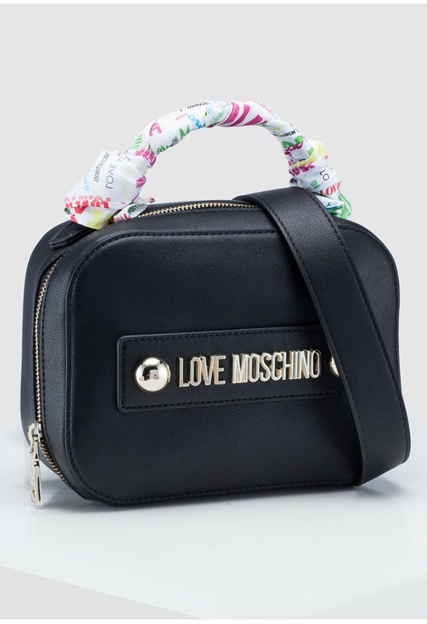 78bacc4a647 Buy Love Moschino Women Products Online