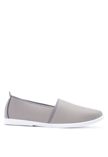 Flossy beige Jorge Slip On FL105SH0J3O0PH_1