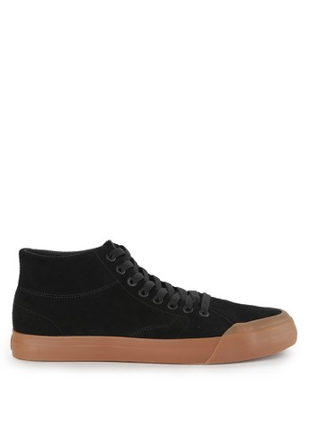 DC black Evan Smith Hi Zero DC810SH0WEJ7ID_1