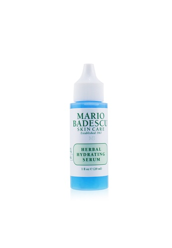 Mario Badescu MARIO BADESCU - Herbal Hydrating Serum - For All Skin Types 29ml/1oz 98C04BEF9A2D6BGS_1