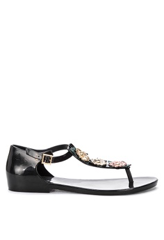 34fcf26ac Shop Melissa Shoes for Women Online on ZALORA Philippines