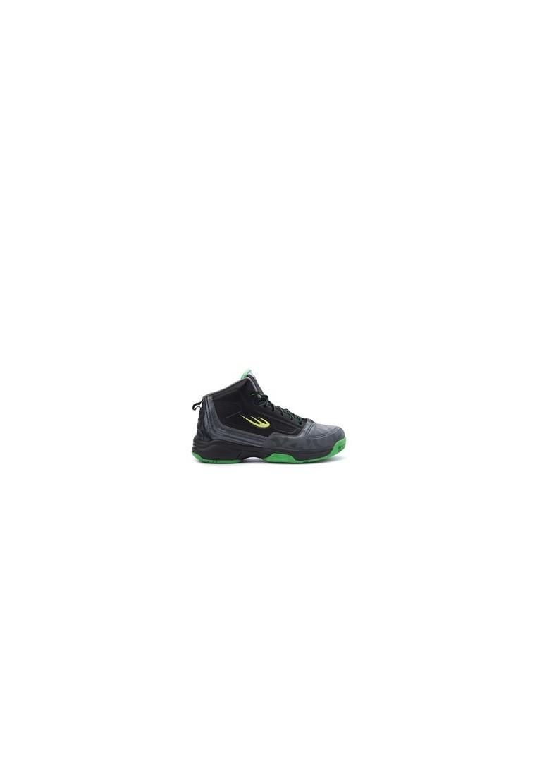 Hustle Play MS Sneakers