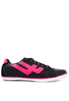 Freedom Comfy Sneakers