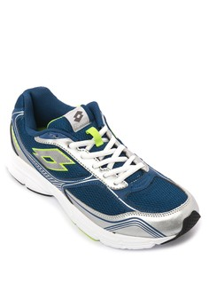 Antares VII Running Shoes