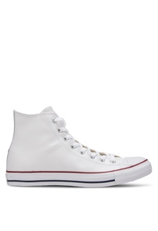 Chuck Taylor All Star Hi Unisex Sneakers CO302SH77YJIMY 1 Converse ... fdce14236