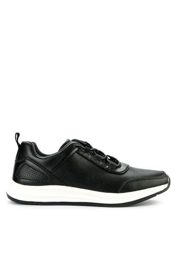 Cavallero black Belton D0820SHC3E61AAGS_1