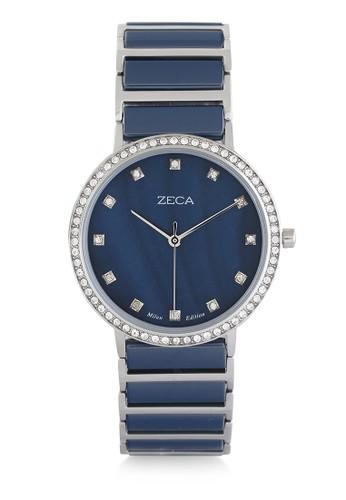 ZECA silver 1011L4.BE.PS3 ZE074AC0UL1EID_1