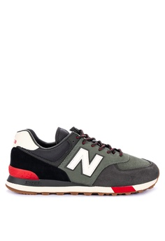 New Balance Available at ZALORA Philippines