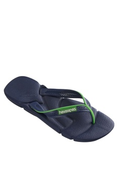 2636dd360 Havaianas for Men Available at ZALORA Philippines