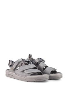 9bdd352306700 Buy New Balance Sandals & Flip Flops For Men Online on ZALORA Singapore