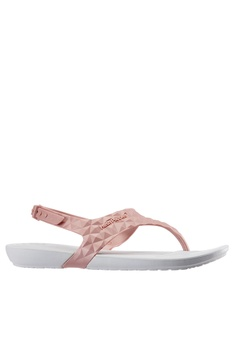 c221038c0ab Hush Puppies pink Hush Puppies Women s Glee II Sandal - Pink  AA84DSH02349D2GS 1