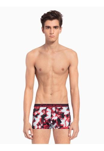 e2b0f0cee8c8 Buy Calvin Klein Calvin Klein CK Id Micro Low Rise Trunk   ZALORA HK