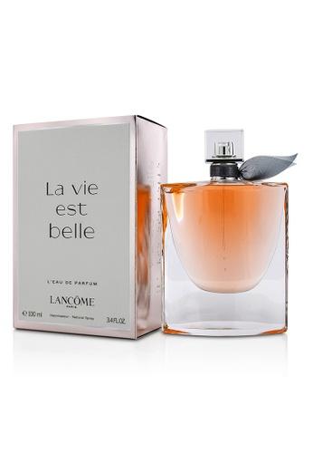 Lancome LANCOME - La Vie Est Belle L'Eau De Parfum Spray 100ml/3.4oz 10895BE1524102GS_1