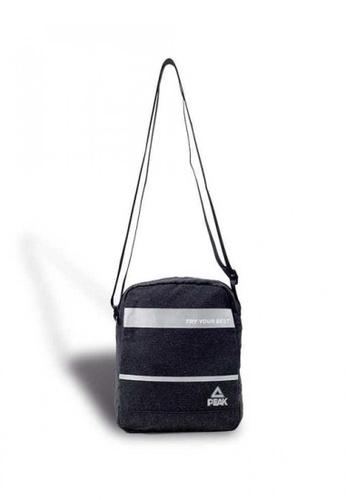Peak multi Lifestyle Sling Shoulder Crossbody Bag EF697AC787E40AGS_1