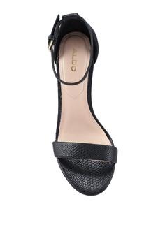 7bf2126d463f Buy Heels Online Now At ZALORA Hong Kong