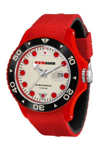 ITANANO red AL4414-AL04 IT912AC25FWWID_1