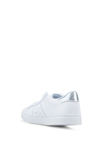 online store 71f82 58ee8 Lawnship 2.0 Shoes