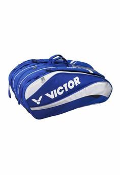 BR-7201 F Badminton Bag