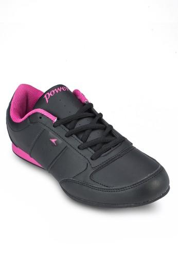 L61-2466L-2esprit 香港 運動鞋, 女鞋, 運動鞋