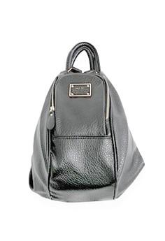 Two-Way Transformation Zip Bag