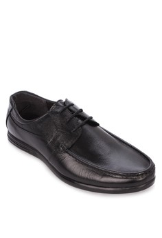 Dale Formal Shoes