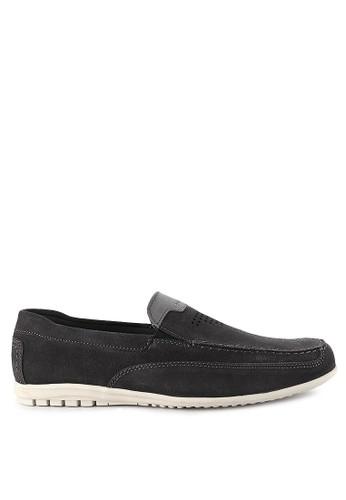 Pakalolo Boots grey Bryce Sl 1E006SHC9E2C7FGS_1