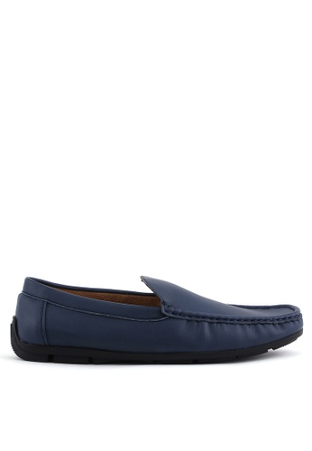 7soles navy Nash 2175DSH1127DE8GS_1